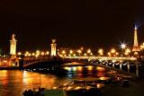 pont alexandre III night 2.JPG