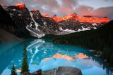PA4S3327 Banff June 06.jpg