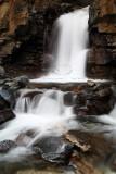 IMG_2064 Tangle Falls May07.jpg