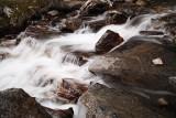 IMG_2081 Tangle Falls May07.jpg