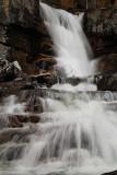IMG_2130 Tangle Falls May07.jpg
