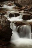 0C9K1891  Swiftcurrent Falls.jpg
