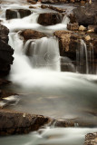 0C9K1918  Swiftcurrent Falls.jpg