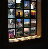 Window of My World