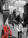 Tokyo Strut
