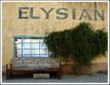 Elysian Grocery