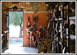 El Zocalo (Tucson, AZ)