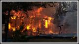 House Fire #3