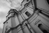 CHURCH_2007-9138aweb.jpg