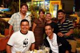 Midget_2007-10982.jpg