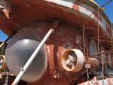 Submarine, Puerto Mogan