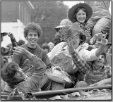 Homecoming 1976