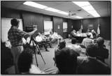 City Board Meeting