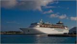 Bahamas 2007