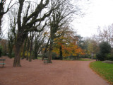 LILLE    Jardin Vauban le 28 novembre 2006 006.jpg