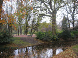 LILLE    Jardin Vauban le 28 novembre 2006 001.jpg