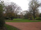 LILLE    Jardin Vauban le 28 novembre 2006 015.jpg