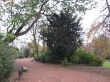 LILLE    Jardin Vauban le 28 novembre 2006 008.jpg