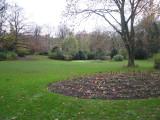 LILLE    Jardin Vauban le 28 novembre 2006 010.jpg