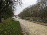 LILLE    Jardin Vauban le 28 novembre 2006 011.jpg