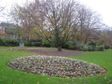 LILLE    Jardin Vauban le 28 novembre 2006 013.jpg