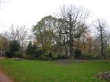 LILLE    Jardin Vauban le 28 novembre 2006 005.jpg