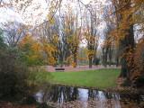 LILLE    Jardin Vauban le 28 novembre 2006 002.jpg