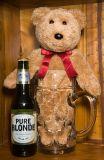 My drinking partner