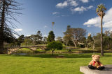 Strathalbyn looks like a nice place for a picnic