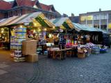 Packing Up York Market Nov 2006.jpg