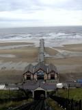 Salburn Pier.jpg
