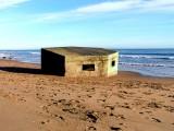 Sand Bunker.jpg