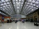 Station Roof Aberdeen.jpg