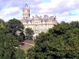 Tento Five -Edinburgh.jpg