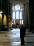 York Minster Nov 2006.jpg