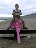 april 2007 223.jpg