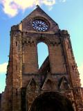 Jedbourgh Abbey -1 Sept 07.jpg