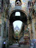 Jedbourgh Abbey -5 Sept 07.jpg