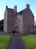 Mary Queen of Scots House -2 Sept 07.jpg
