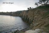 La Jolla Cove in AM