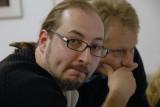 Fotomeister Armin Grabner  grabner.armin@ainet.at