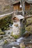 Mühle 1,5 sec, f 27