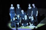Spirit Voices, Stadttheater Wiener Neustadt, 2. Dezember 2006