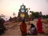 TWILIGHT  PRAYERS