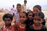CHILDREN  OF  THE  WORLD_