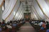 Misa de Dominical