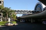 Aeropuerto de los Angeles (LAX)