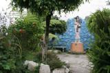 Parque y Monumento a la Madre