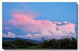 Clouds_5723.jpg