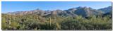 SC_Panorama1.jpg